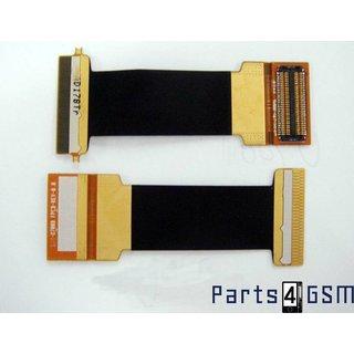 Samsung U700 Flex Cable