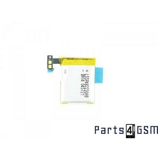 Samsung Accu, SP482230AB, 315mAh, GH43-03992A