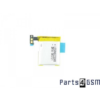 Samsung SP482230AB Battery V700 Galaxy Gear 315mAH
