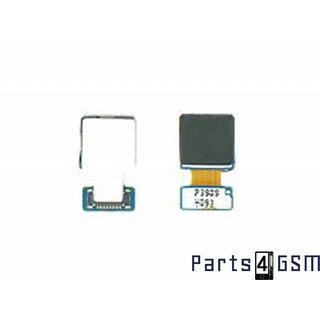 Samsung V700 Galaxy Gear Camera Front, GH96-06559A