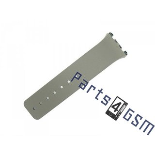 Samsung V700 Galaxy Gear Wristband, White, GH98-29597B