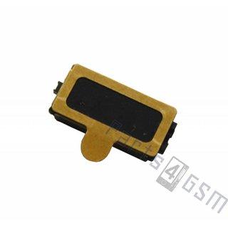 Alcatel OT-6012 One Touch Idol Mini Hoorspeaker, AWB1206S05C1