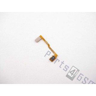 Alcatel OT-6012 One Touch Idol Mini Proximity Sensor (light sensor) Flex Cable, SBF17U00041A