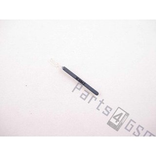 Alcatel OT-6012 One Touch Idol Mini Sim Card Cover, Grey, BNA17U0C12C0