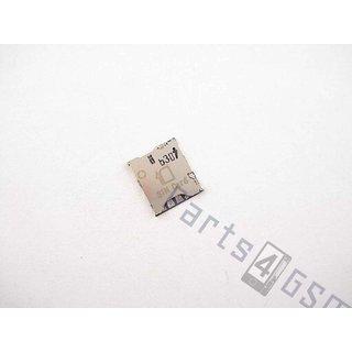 Alcatel OT-6012 One Touch Idol Mini Simkaartlezer, ARD0080005C1