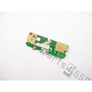 Alcatel OT-6012 One Touch Idol Mini USB Board, SBH17U0000E