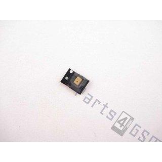 Alcatel OT-6040 One Touch Idol X Microfoon, AWC3040M00C1