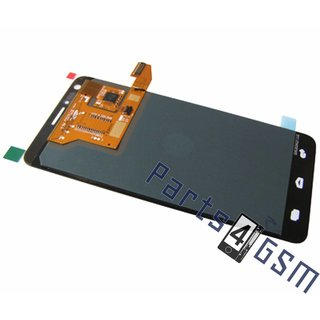 Alcatel OT-6033 One Touch Idol Ultra LCD Display Module, Black