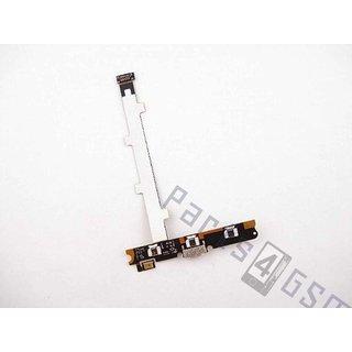 Alcatel OT-6040 One Touch Idol X USB Flex, SBH33200012D