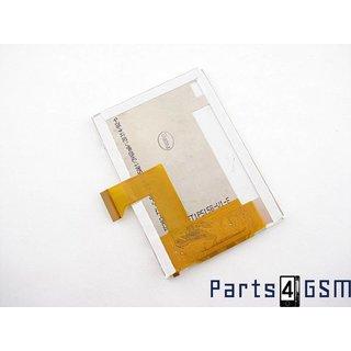Alcatel OT-903D Lcd Display