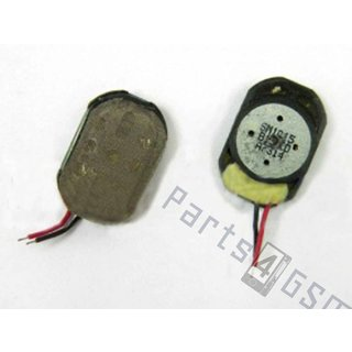 Alcatel OT-905 One Touch Loud speaker, buzzer, AWA1712L00C1