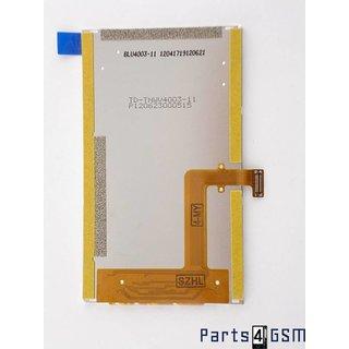Alcatel OT-993D LCD Display
