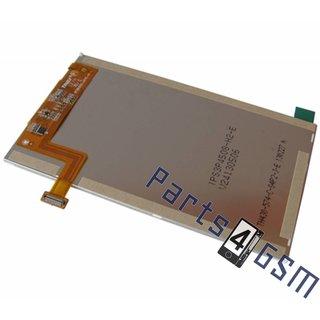 Alcatel OT-995 LCD Display