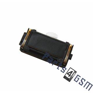 Alcatel OT-997D Hoorspeaker