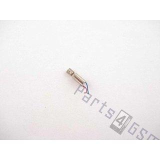 Alcatel OT-8000D Scribe Easy Trilmotor, AVA0408L07C1