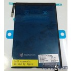 Battery, 4490mAh, 3.72V, A1445, Compatible With The Apple iPad mini