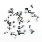 Screw Black, Compatible With The Apple iPhone 5