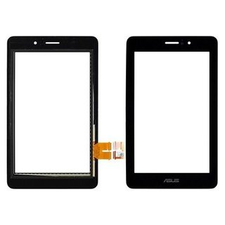 ASUS Fonepad ME371MG Touchscreen Display Zwart
