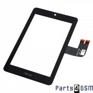 Asus Touchscreen Display MeMO Pad - HD 7 (ME173X), Zwart