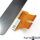Asus Touchscreen Display PadFone 2, Black, 5273N