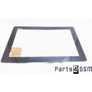 ASUS Transformer Pad TF300 (300T) Versie 69.10I21.G01 Touchscreen Display Zwart