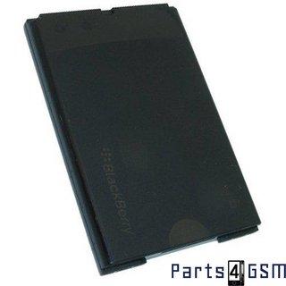 BlackBerry M-S1 Accu - Bold 9000, Bold 9700, Bold 9780 ACC-14392-201 / BAT-14392-001