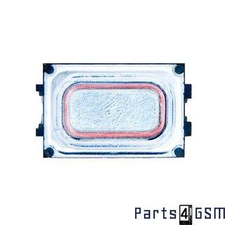 Nokia N85,5800,E66,710 Earpiece Speaker 5140002