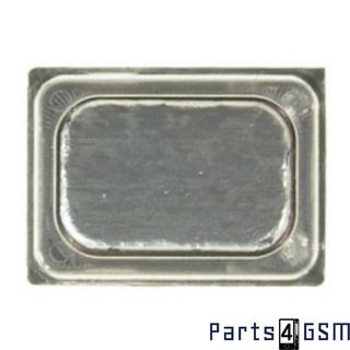 Nokia 5149037 Loudspeaker IHF