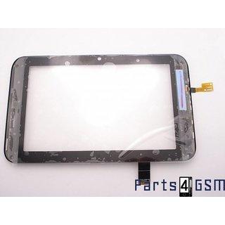 Dell Streak 7 Touchscreen Display + Frame Black