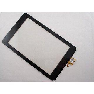 Dell Venue 7 Touchscreen Display, Zwart