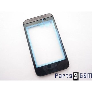HTC Desire 200 Behuizing Voor