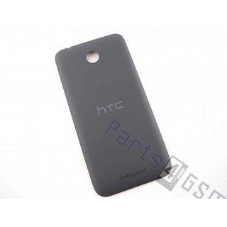 HTC Desire 510 Battery Cover, Blue