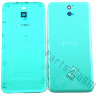 HTC Desire 610 Battery Cover, Green