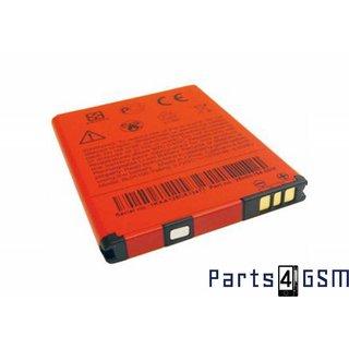 HTC Accu, BA-S850, 1230mAh, GGT-51311