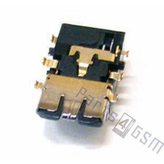 HTC Desire 200 Audio Jack, 36H00940-01M