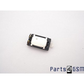 HTC Desire C Loudspeaker IHF 36H00955-04M