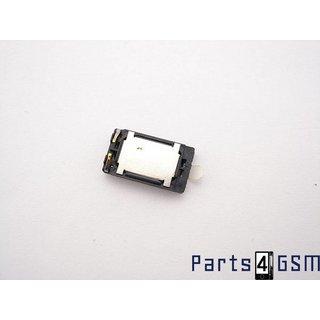 HTC Desire C Luidspreker IHF 36H00955-04M