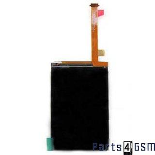 HTC Desire C, Desire 200 Intern Beeldscherm 60H00669-00P