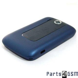 HTC Explorer Battery Cover Dark Blue 74H02140-05M
