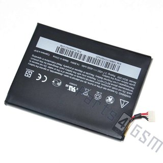 HTC Flyer Battery, BG41200, 4000mAh