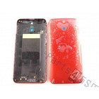 HTC Back Cover One (E8), Red