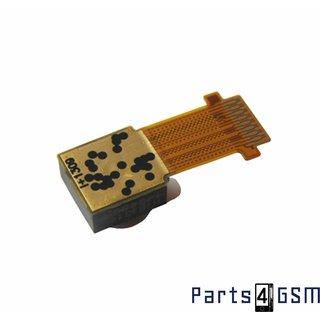 HTC One (M7) Camera Voorkant, 54H00493-00M