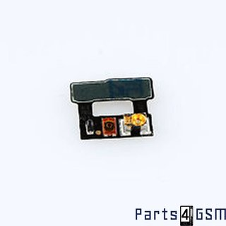 HTC One M7 Power Flex 51H20524-00M