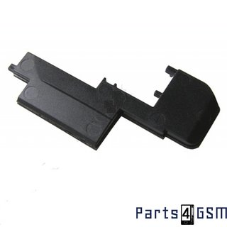 HTC One M7 Loudspeaker Holder 74H02403-00M