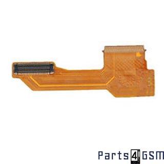 HTC One M7 Main Flexkabel 51H20523-00M