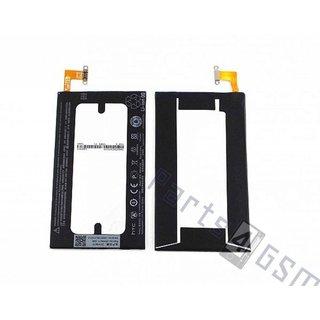 HTC One Max T6 Accu, BOP3P100, 3300mAh