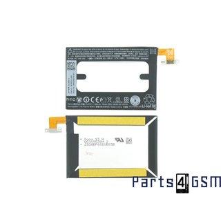 HTC BO58100 Battery One Mini (M4) 1800mAH