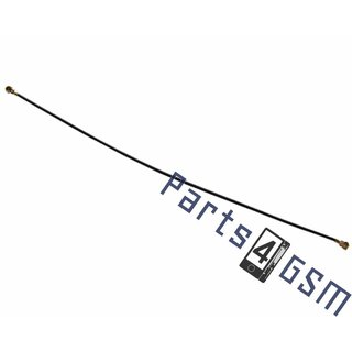 HTC One Mini (M4) Antenne Kabel Coax Signaal, 73H00496-00M