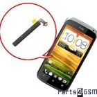 HTC One S Volume Flex