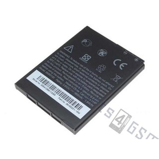 HTC One SV Accu, BM60100, BA-S890, 1800mAh